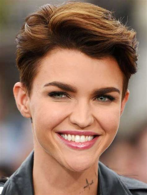 pixie cut directions 5 stunning short hairstyles for women