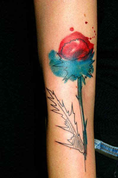 watercolor tattoos berlin best 25 watercolor flower tattoos ideas on