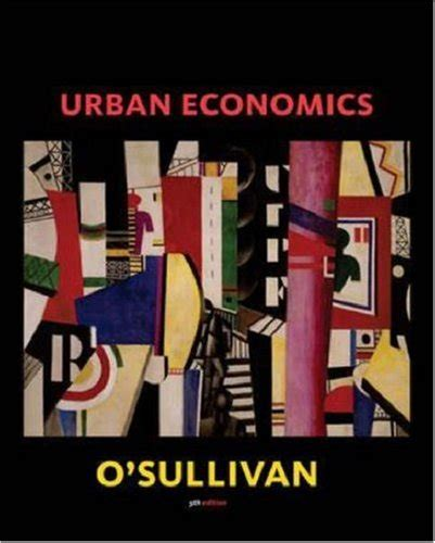 libro economics sixth edition p 250 blico libros red social de libros