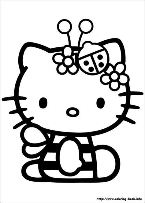 Hello Free Coloring Pages by Hello Coloring Pages Free Am47v Coloring