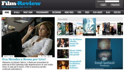 film gratis legali siti legali per visualizzare film online stilegames