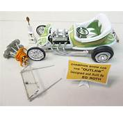 26  Out Of Production Model Truck Kits AMT CAR Amp