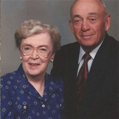 bob and marjorie raney obituary lemmon south dakota