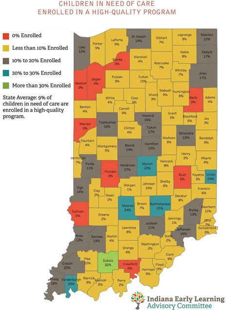 prosperity indiana connect to increase affordable high