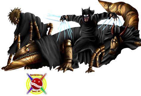 wallpaper gagak hitam raisu this is rizal kankuro