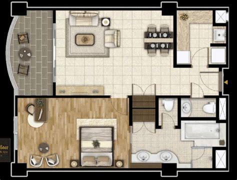 bedroom plan cebu house lot for sale flaminia real estate center imperial palace waterpark resort mactan