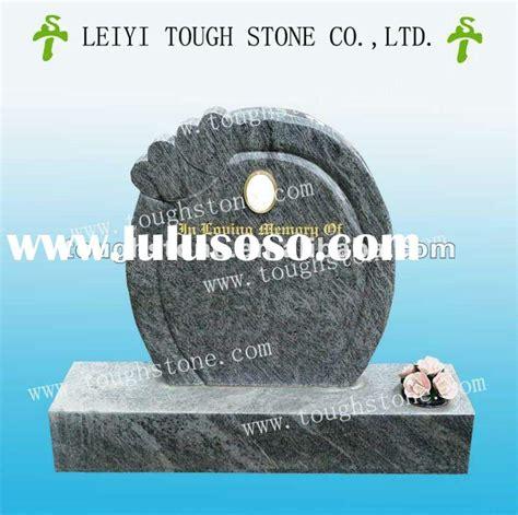 headstone layout exles chinese headstone sle chinese headstone sle