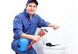 emergency plumbers watford wd17 emergency plumbing in