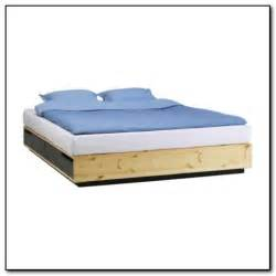 Platform Bed With Storage Australia Platform Beds With Storage Ikea Page Home