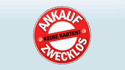 Anti Opel Aufkleber by Anti Ankauf Aufkleber