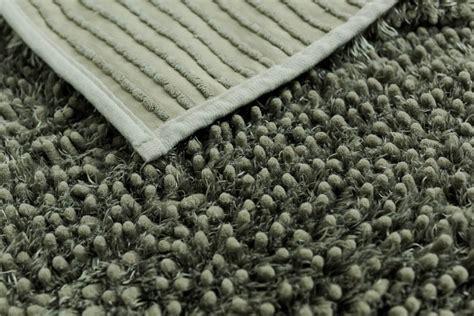 tappeto bagno design tappeto bagno design reds tappeti e zerbini