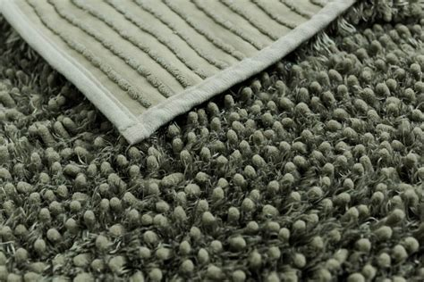 tappeti in microfibra tappeto bagno design reds tappeti e zerbini