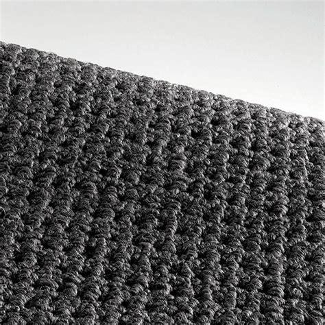 Spectra Mat by Spectra Uptown Decalon 174 Carpet Mats Musson Rubber