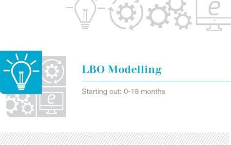18 Months Mba Uk by Starting Out 0 18 Months