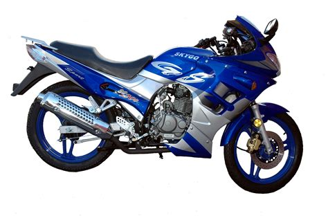 fan bike for sale bikes com home page bringing high quality bikes at