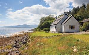 cottage for sale in scotland houses and appartments
