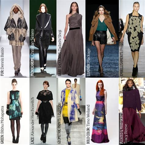 are you in search of latest fashion trends fashion style latest fashion trends fashion naturally