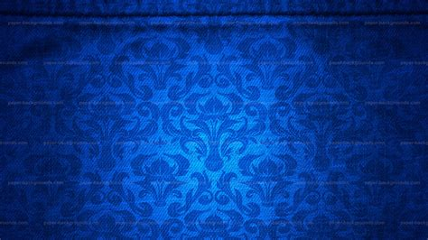 pattern background images hd paper backgrounds damask royalty free hd paper backgrounds