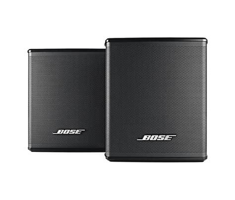 Sale Speaker Function Multimedia Remote V 600 soundtouch 300 wireless soundbar system bose