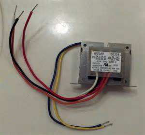 blown transformer gt how to check verify doityourself community forums