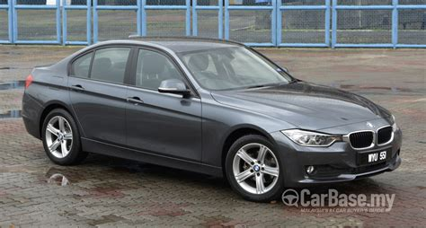 bmw 316i price in bmw 316i 2015 in malaysia reviews specs prices