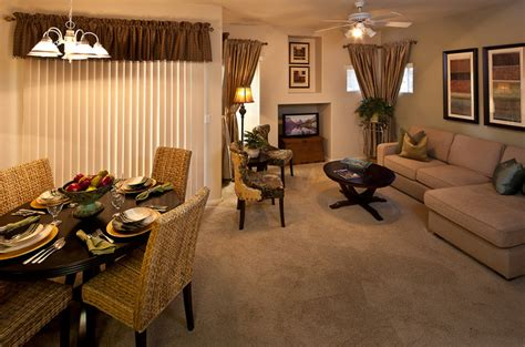 ventana apartment homes rentals scottsdale az