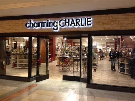 charming shop speed up ecommerce charming yottaa study