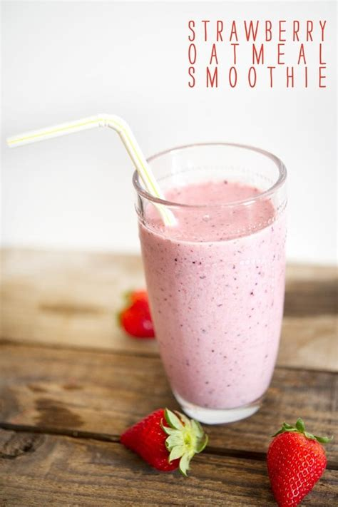 berries smoothies for diabetics 45 berries smoothies for diabetics easy gluten free low cholesterol whole foods blender recipes of weight loss transformation volume 3 books 396 best images about healthy diabetic smoothie