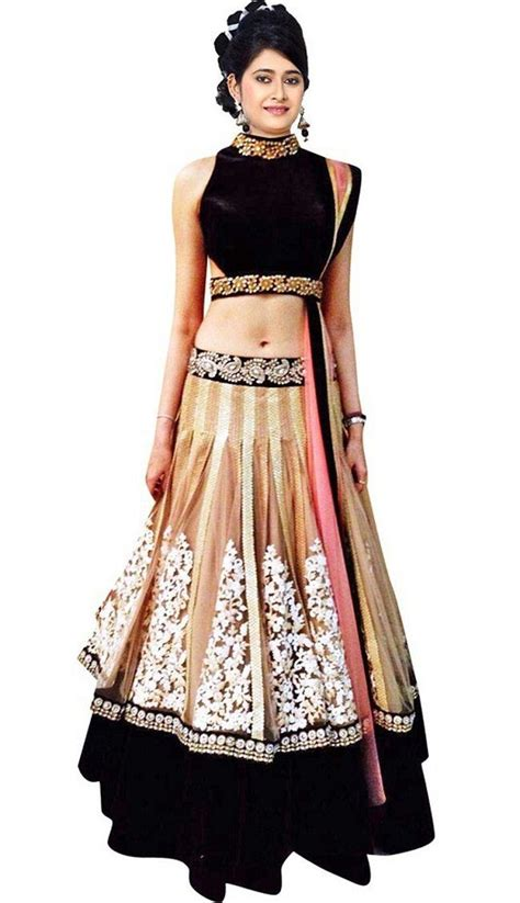 Simple Formal Wear For Ladies