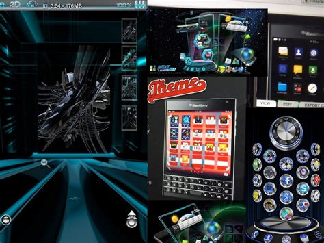 download themes blackberry terbaru download tema hp blackberry terbaru 2018 dpbergerak xyz