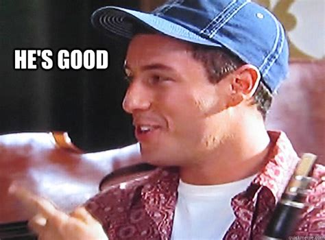 Billy Madison Meme - that is correct billy madison memes