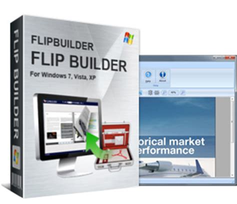 flipbuilder flip pdf 4 1 d 233 tails du torrent quot flipbuilder flip pdf 4 1 10 quot t411