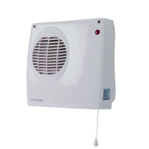 in wall fan heater hyco wall mounted zephyr downflow fan heater 2 0 kw df20