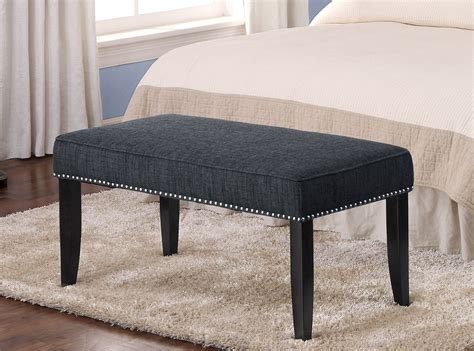 bedroom furniture benches bench for bedroom furniture stylish benches for bedrooms