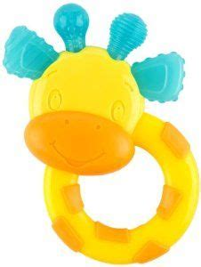 giraffe teething toys r us 1000 images about top teething toys for baby on