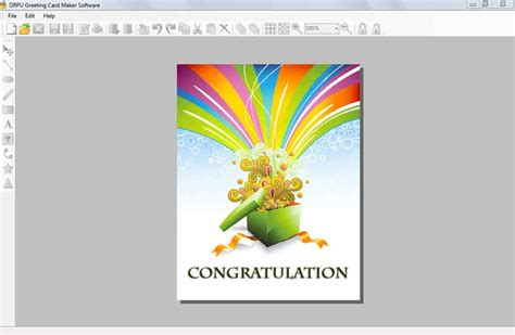 greeting cards software greeting card designing software design anniversary new