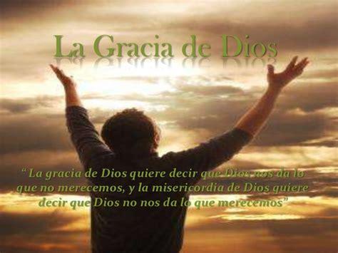La Gracia De Dios la gracia de dios 2 186