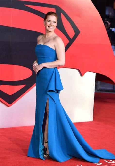 Batman V Superman 22 batman v superman of justice premiere
