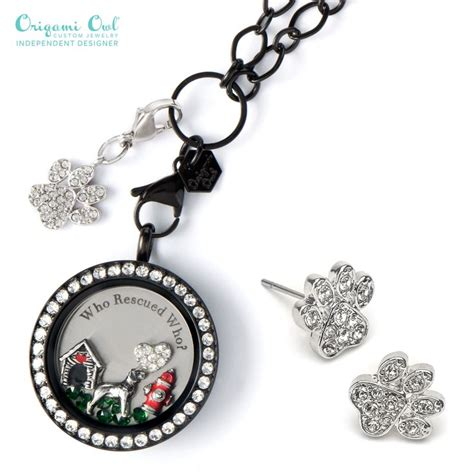 origami owl costume jewelry 326 best origami owl images on origami owl