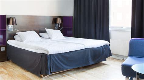 Comfort Accommodation by Utvalgte Fasiliteter Comfort Hotel J 248 Nk 248 Ping