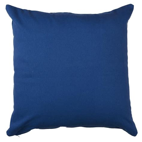 Covering Cushions by Mode Hajan Cushion Cover