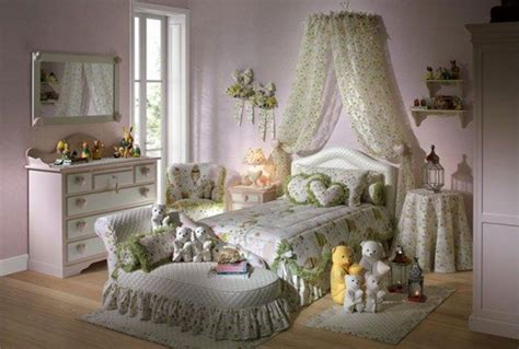 girls bedroom design ideas girls bedroom ideas hd wallpaper teen girls princess bed