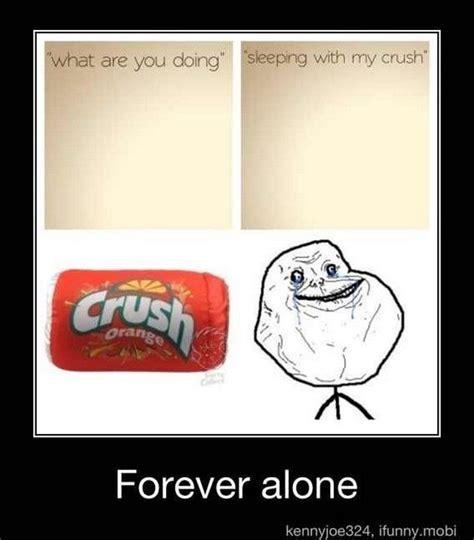 Funny Memes Forever Alone - 296 best forever alone derp images on pinterest