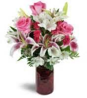 cottage flowers fort wayne cottage flowers inc free flower delivery in fort wayne