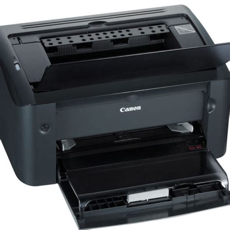 Printer Canon Laser Lbp 2900 laser lbp 2900 printer zen it mart