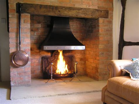 argyle canopies fireplace and chimney specialists