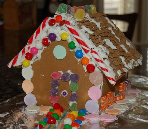 how to design a gingerbread house gingerbread houses ronald mcdonald house charities and the season of