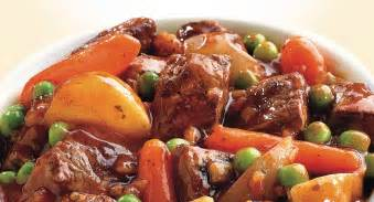 lawry s 174 easy beef stew recipe stew recipes and food
