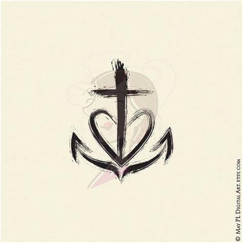 salt and light tattoo christian clipart featuring church symbols cross equals