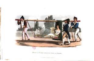 file a history of madeira 1821 p 107 jpg wikimedia commons